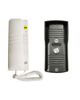 Intercomunicador Basic Kit
