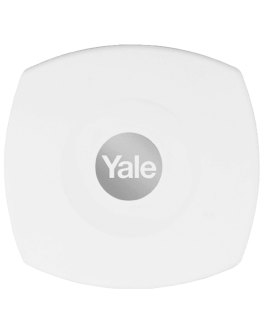 Hub Yale Connect
