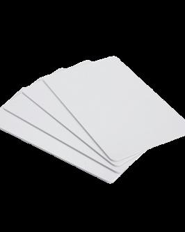 Paquete de 4 tarjetas de proximidad para Yale